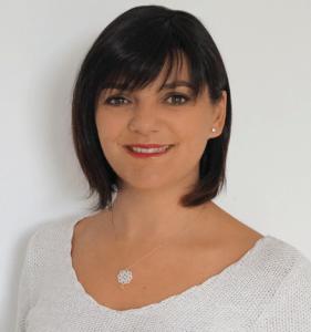 Nathalie Juillard - Réflexologie Plantaire et Shiatsu sur Chaise