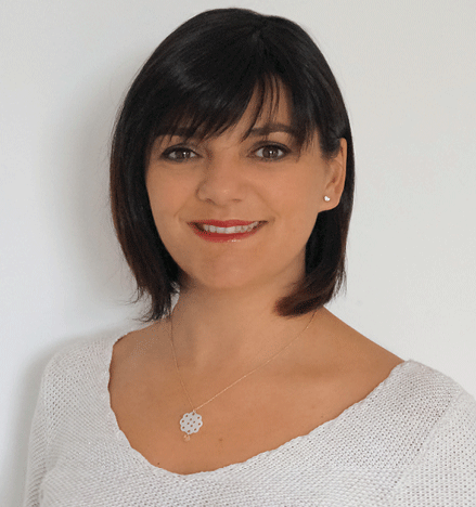 Nathalie Juillard