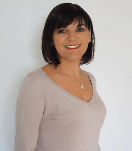 Nathalie Juillard Réflexologue Shiatsu Nantes